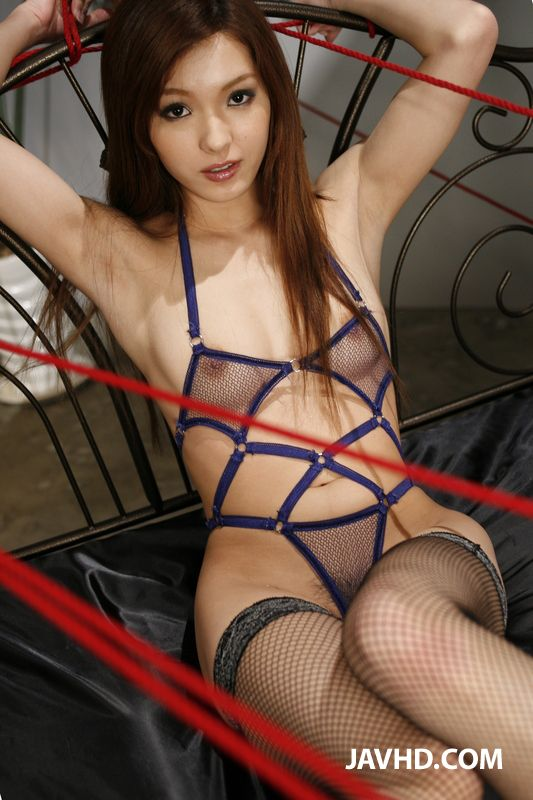 Asian bondage porn videos